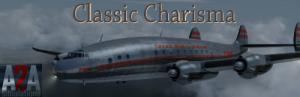 classic-charisma