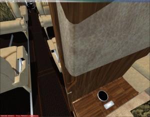Honeyview_2015-5-2_19-6-56-934