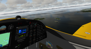 Honeyview_Picus-X-Aquila-A211G_1