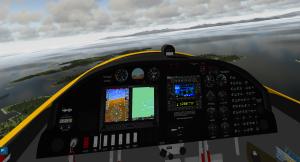 Honeyview_Picus-X-Aquila-A211G_2