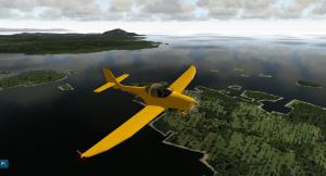 Honeyview_Picus-X-Aquila-A211G_3