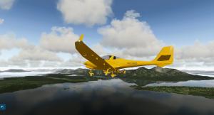 Honeyview_Picus-X-Aquila-A211G_4