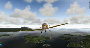 Honeyview_Picus-X-Aquila-A211G_5