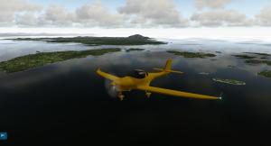 Honeyview_Picus-X-Aquila-A211G_6