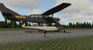 Honeyview_T207FL_19
