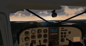 Honeyview_T207FL_8
