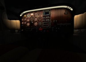 Panellight