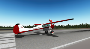 Honeyview_Cessna_170B_2