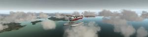 Honeyview_SMS_Beaver_Amphib_11