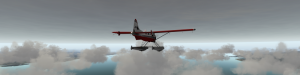 Honeyview_SMS_Beaver_Amphib_12