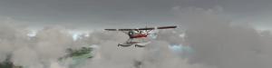Honeyview_SMS_Beaver_Amphib_13
