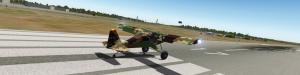 Honeyview_SS_1
