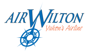 air-wilton-logo