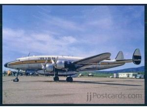 wien-alaska-airlines-constellation